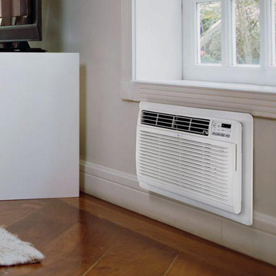 How To Keep Your Nyc Apartment Cool In Window Through