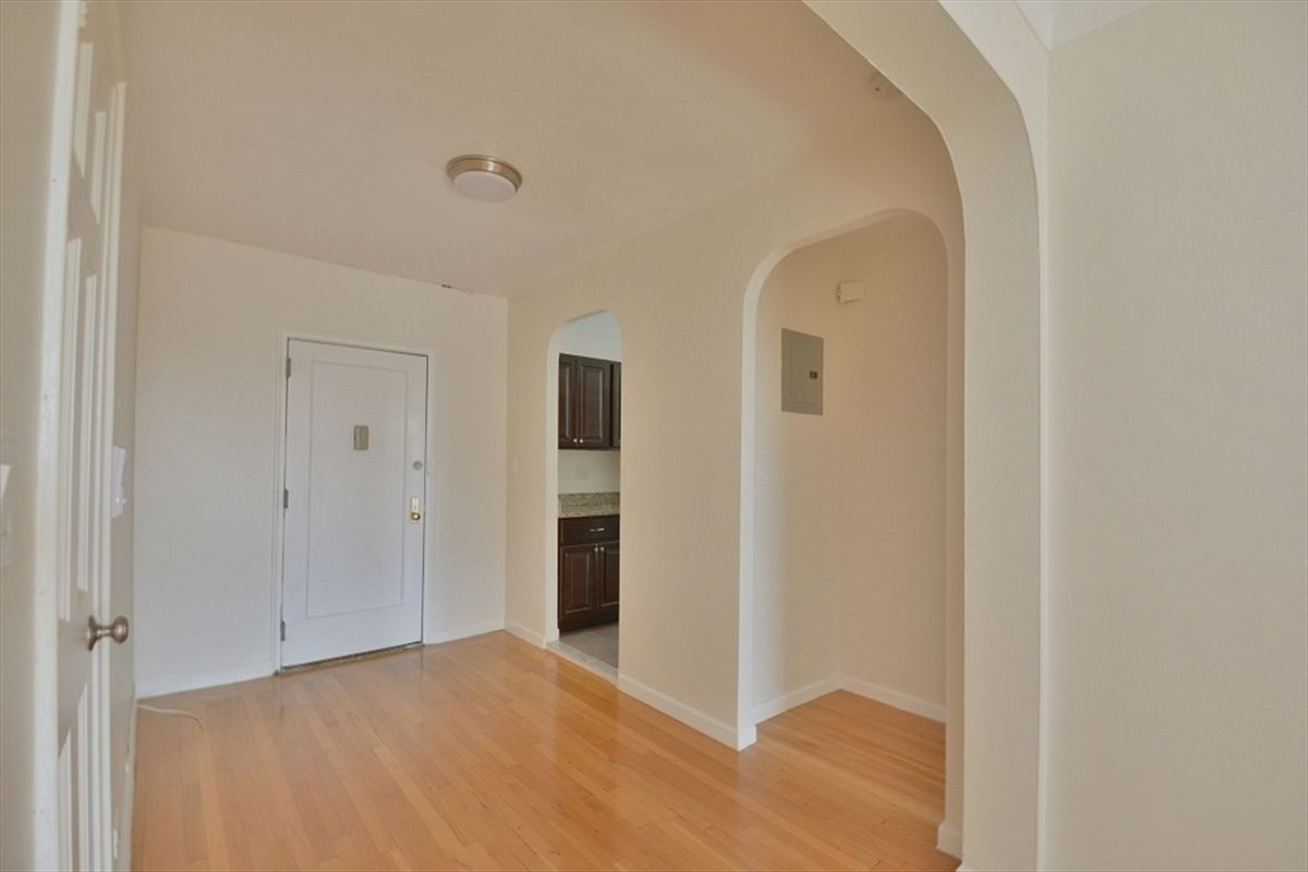 Looking For One Bedroom Apartment In The Bronx