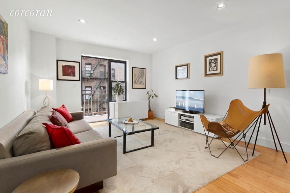 234 West 148th Street, #4A