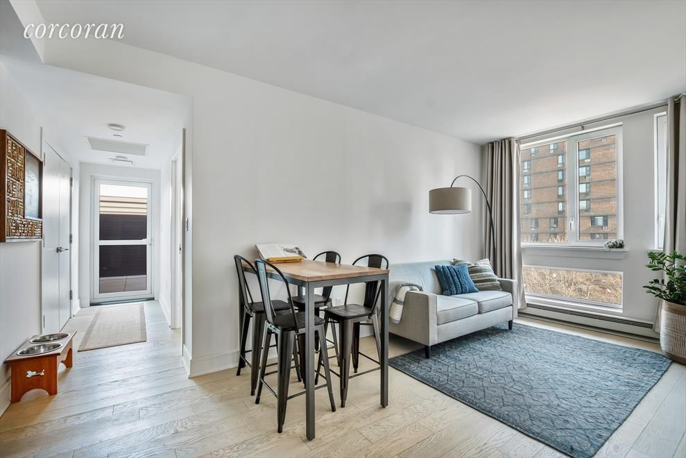 306 West 142nd