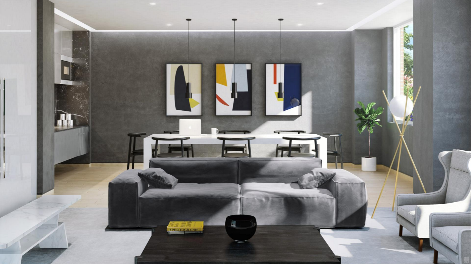 Why A Condo Conversion Might Suit You Better Than A Brand