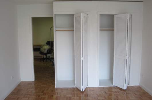The Door Attaches To Bookcase And Wall Is Completely Freestanding Says 2 Ny Cost With Just 1 175