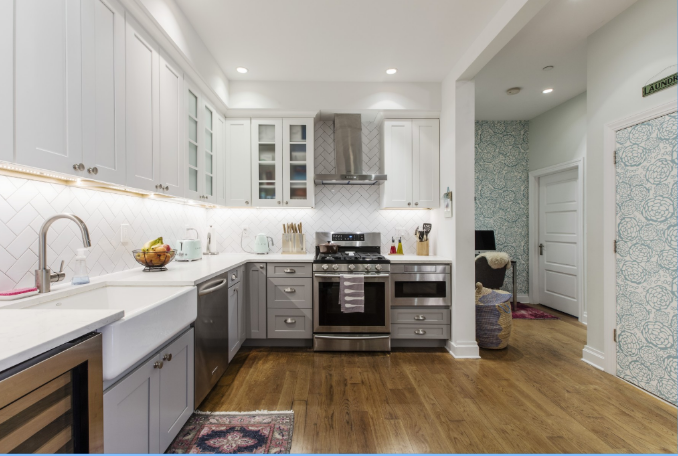 Screen%20Shot%202017-06-28%20at%208.03.12%20AM How much does it cost to renovate a kitchen in NYC?