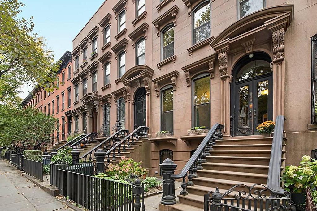 7 hidden costs of renovating a brownstone