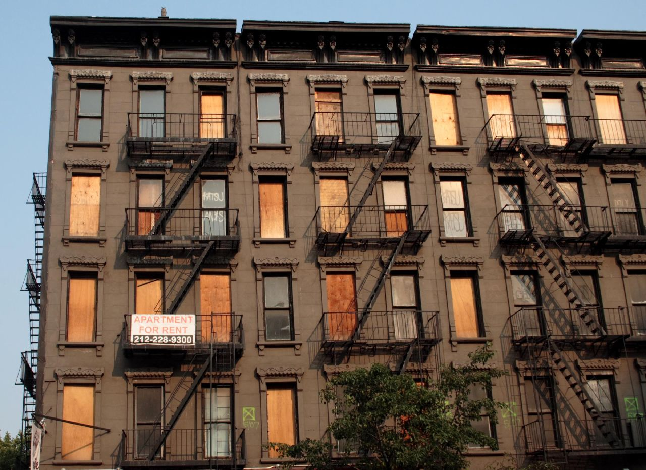 nyc s worst landlords of 2017 public housing lead inspections