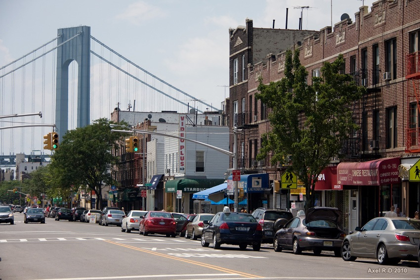Apartments For Rent In Brooklyn By Owner Bay Ridge