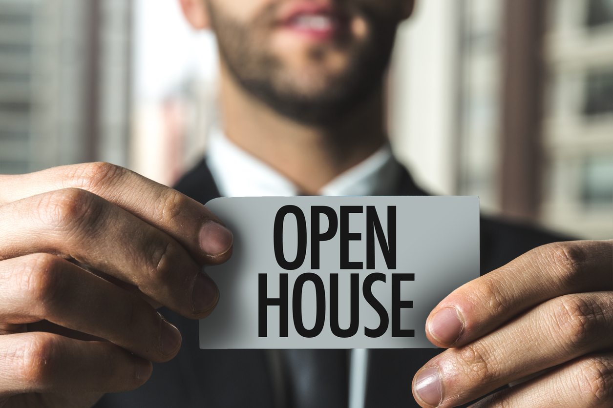 The Ultimate Nyc Open House Guide For Sellers Part 1 Timing And