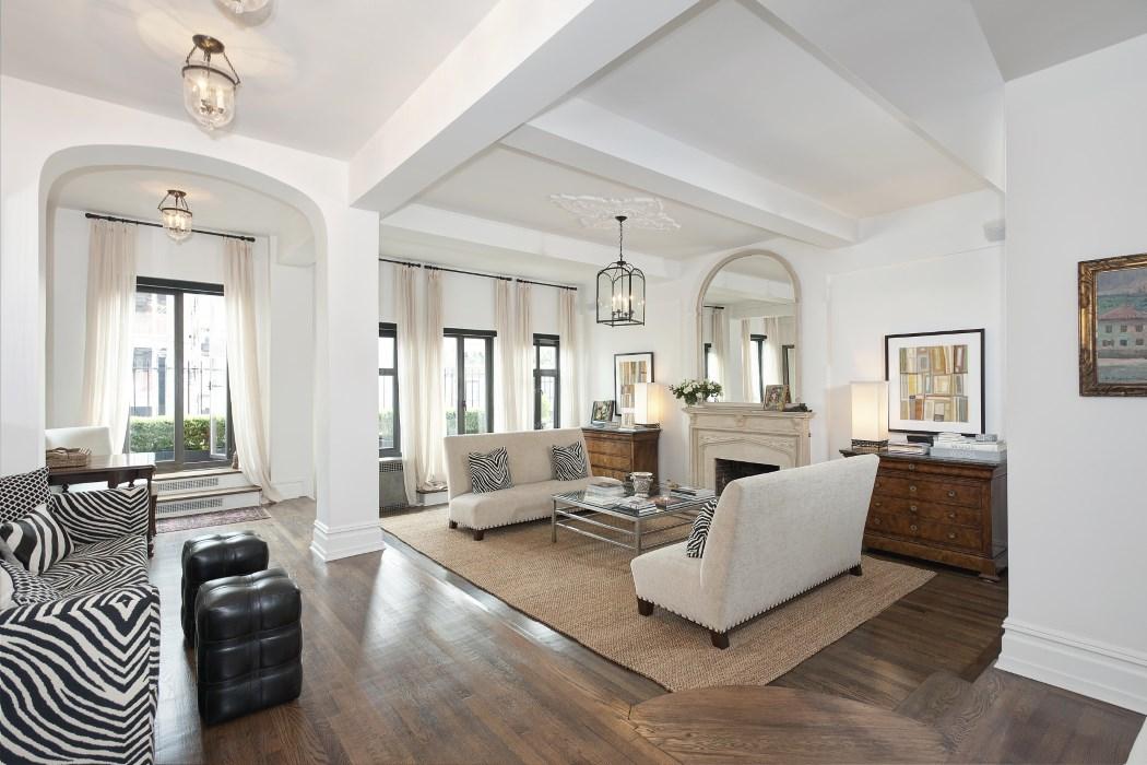 20 Mid Century 60's & 70's Sunken Living Room Remodel # ...