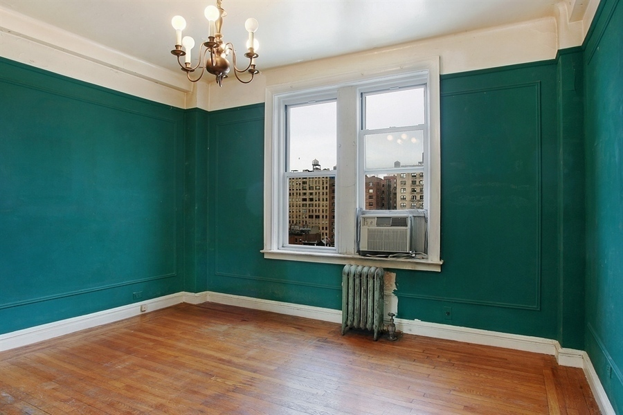 how to sell an  u0026 39 estate condition u0026 39  apartment