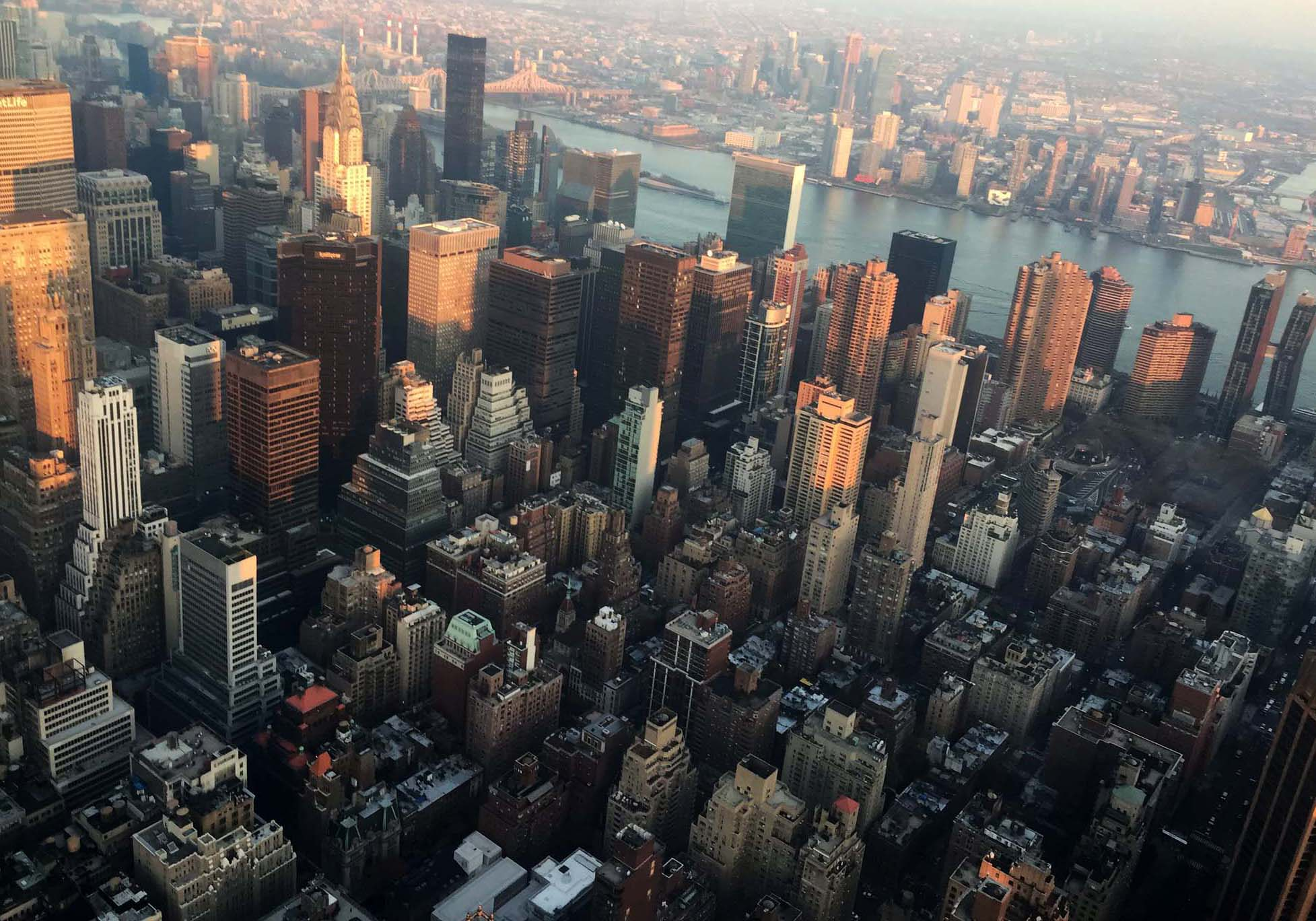 The Most Affordable Neighborhoods In Nyc A Buyer S Guide For 2020