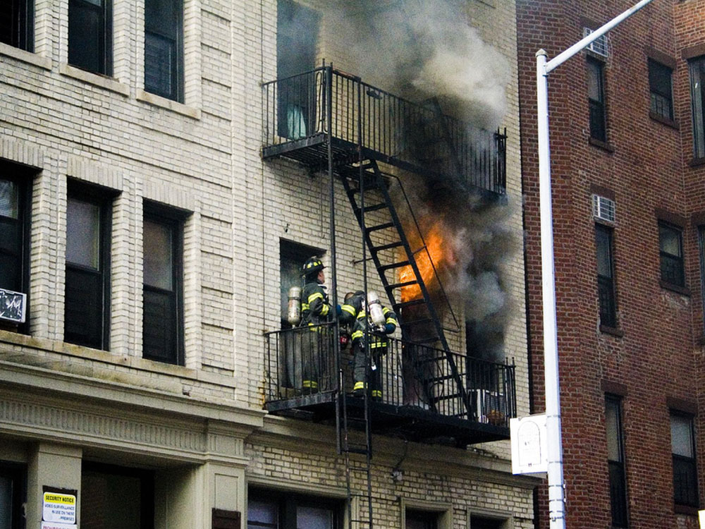 How to file a claim on your apartment insurance - the ...