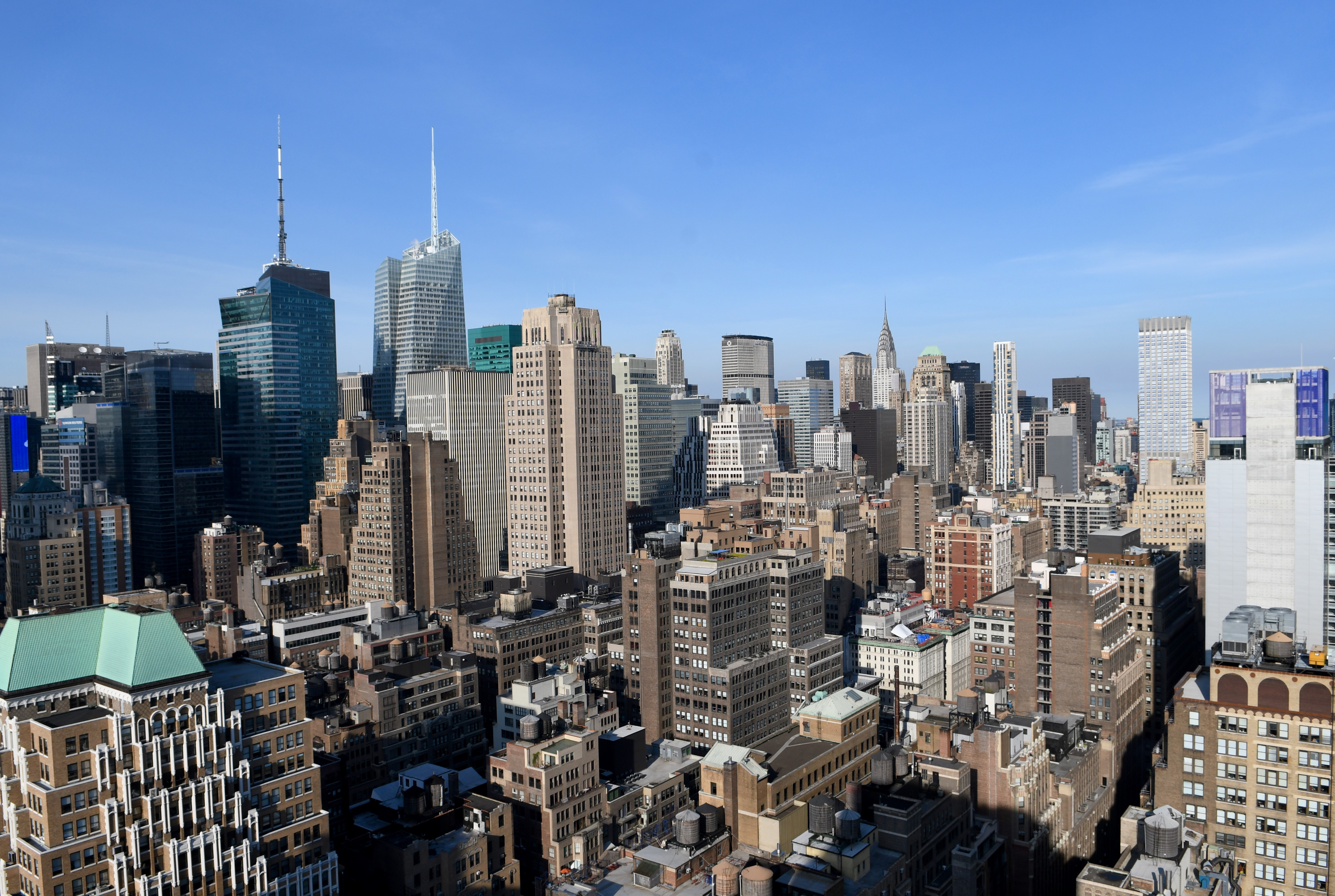 Closing Costs A Guide For Nyc Buyers And Sellers