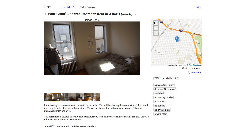2 Bedroom Apartment Paterson Nj Craigslist   www.resnooze.com