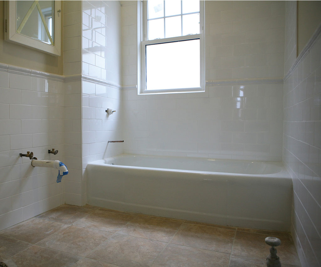 10 First Time Renovation Mistakes Even New Yorkers Make