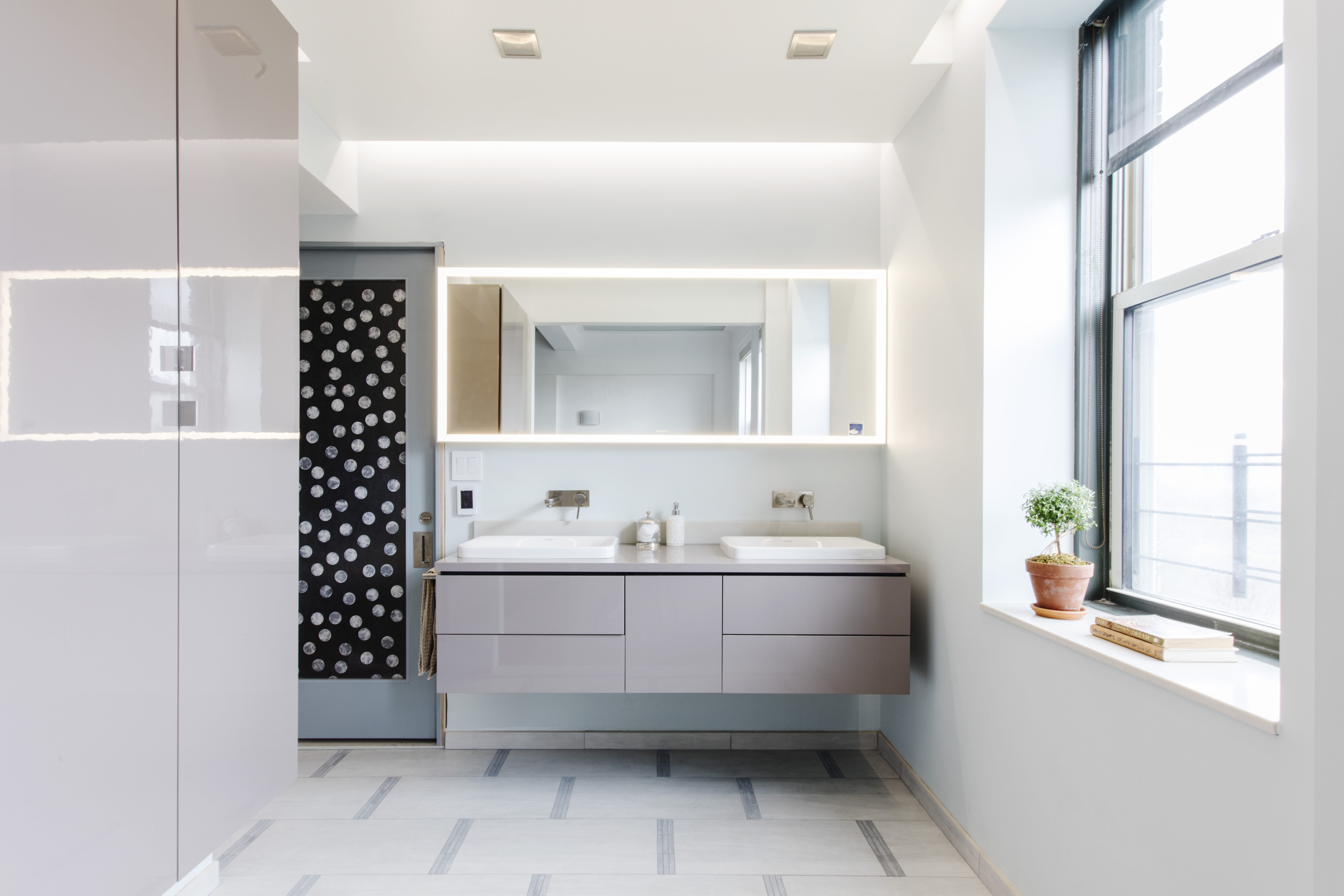 Here S How Much It Costs To Add A Second Bathroom To Your New York City Apartment And The Best Place To Put It