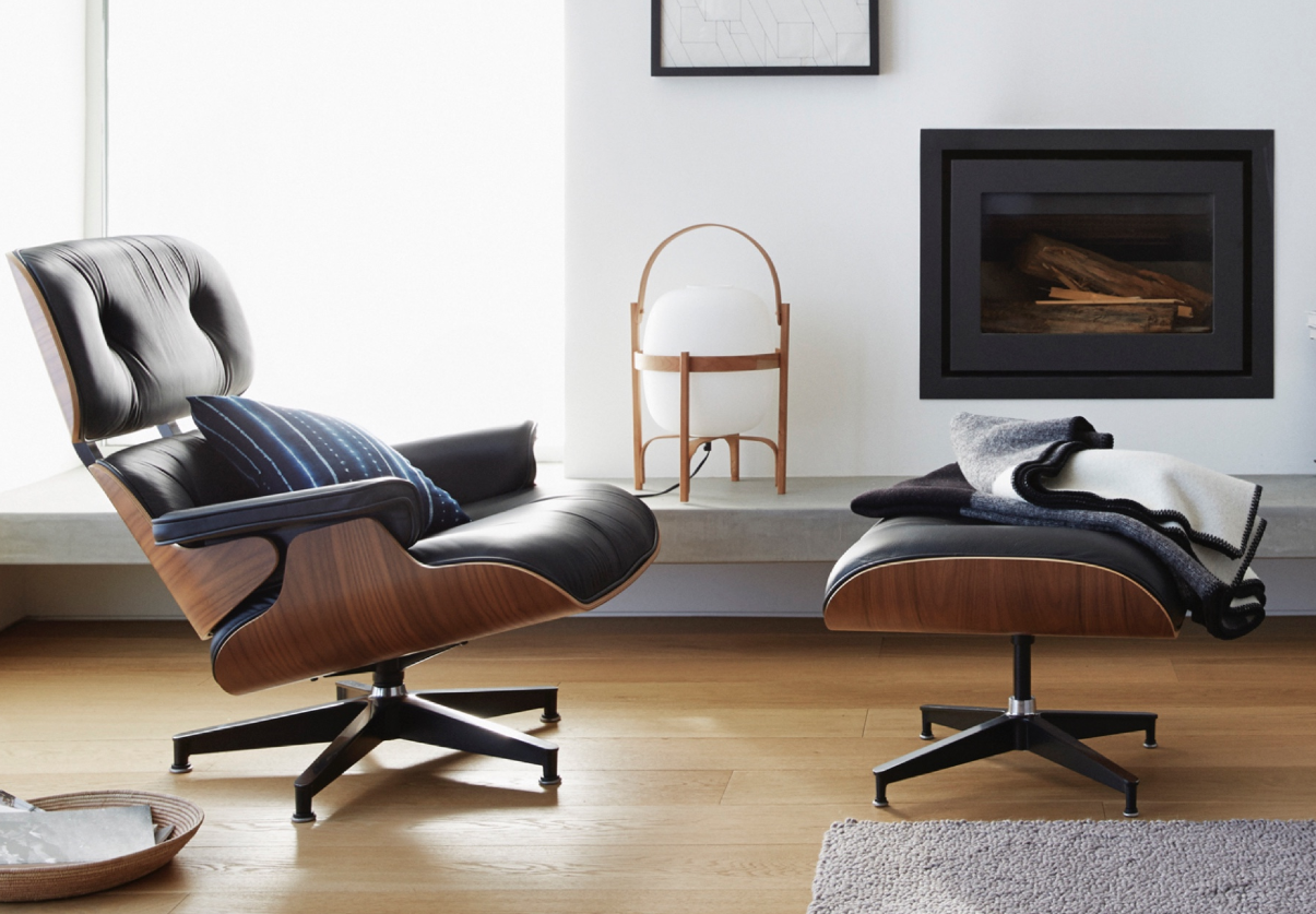 The Best Online Sites To Buy Gently Used Designer Furniture When You Live In Nyc