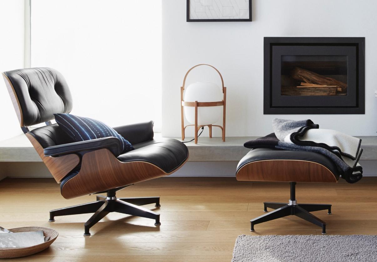 Gently Used Designer Furniture