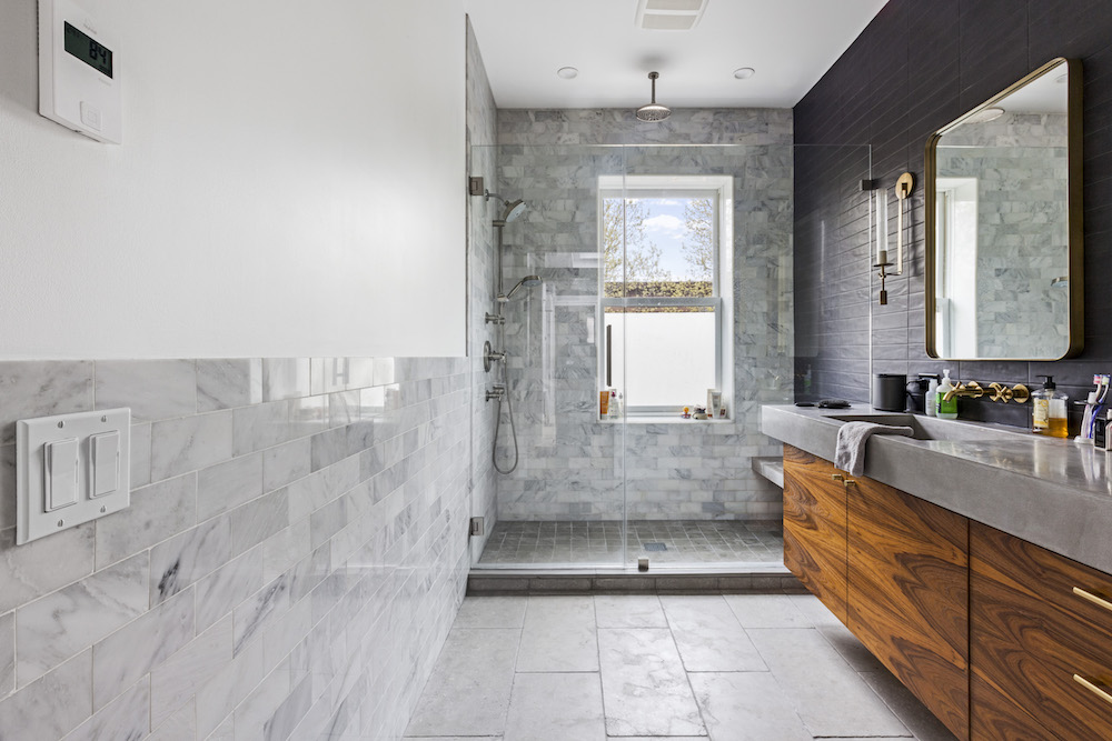 How Much Does It Cost To Renovate A Bathroom In Nyc