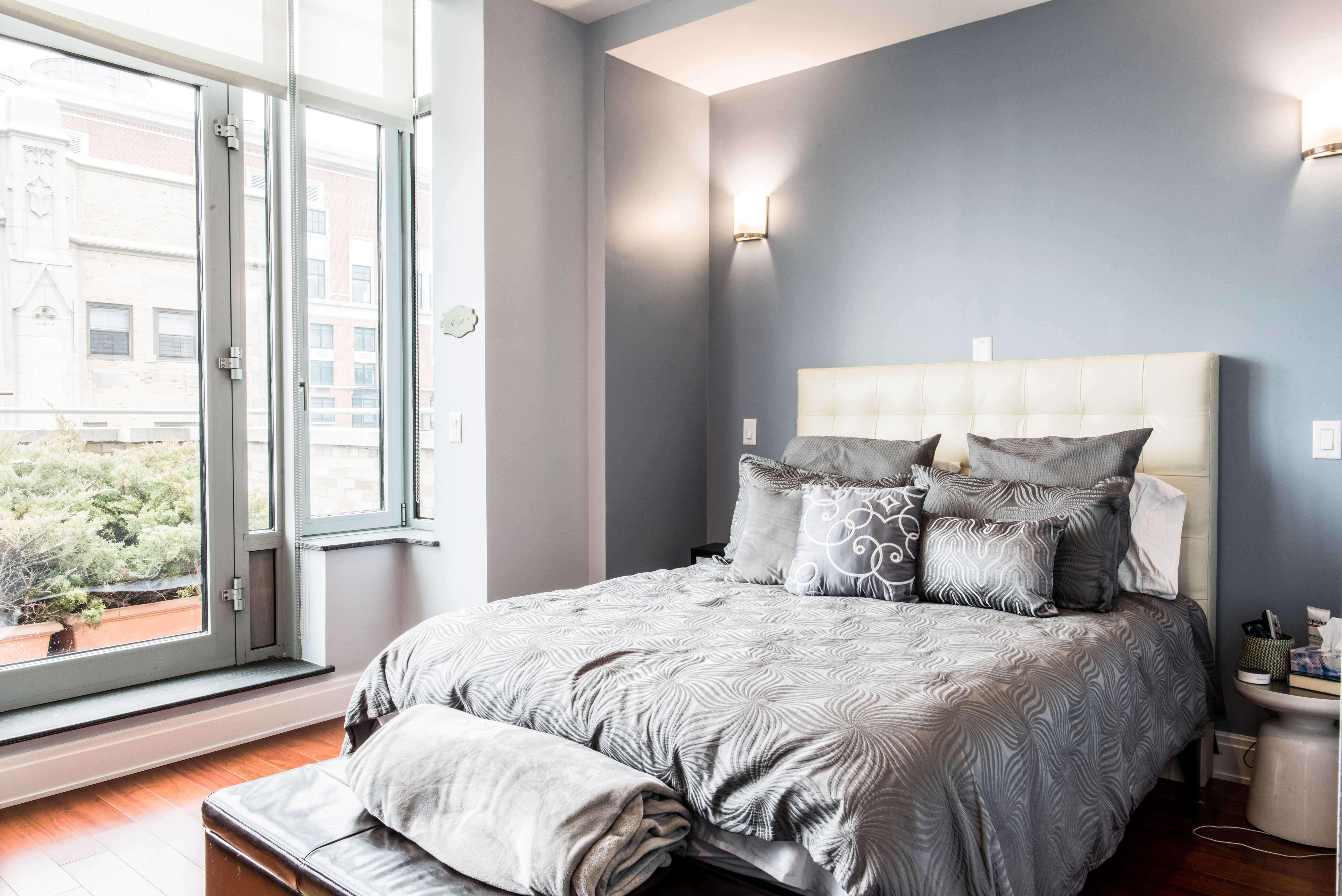 How To Add A Legal Bedroom To Your Nyc Apartment