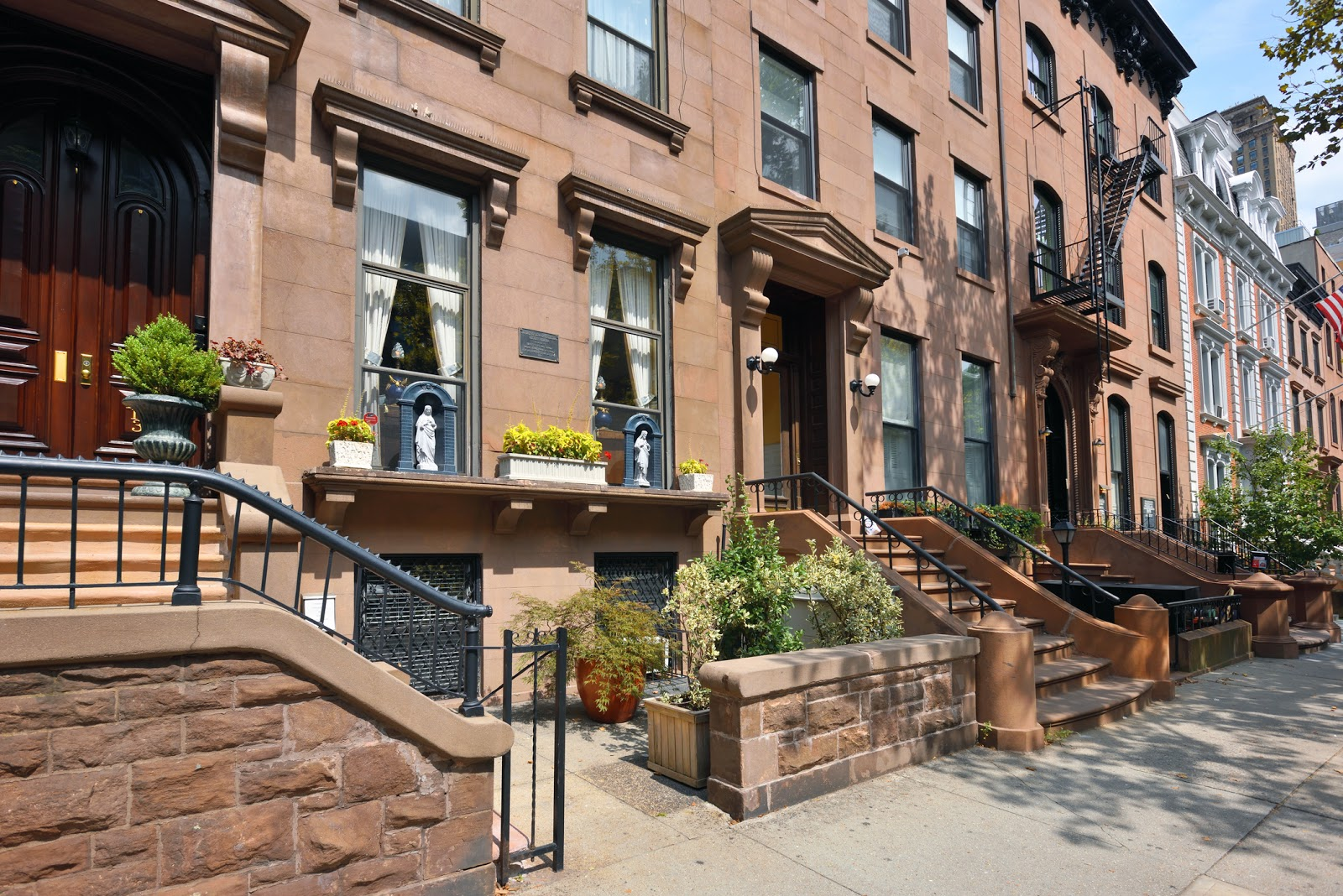 How To Tell If A Nyc Basement Apartment Is A Legal Rental