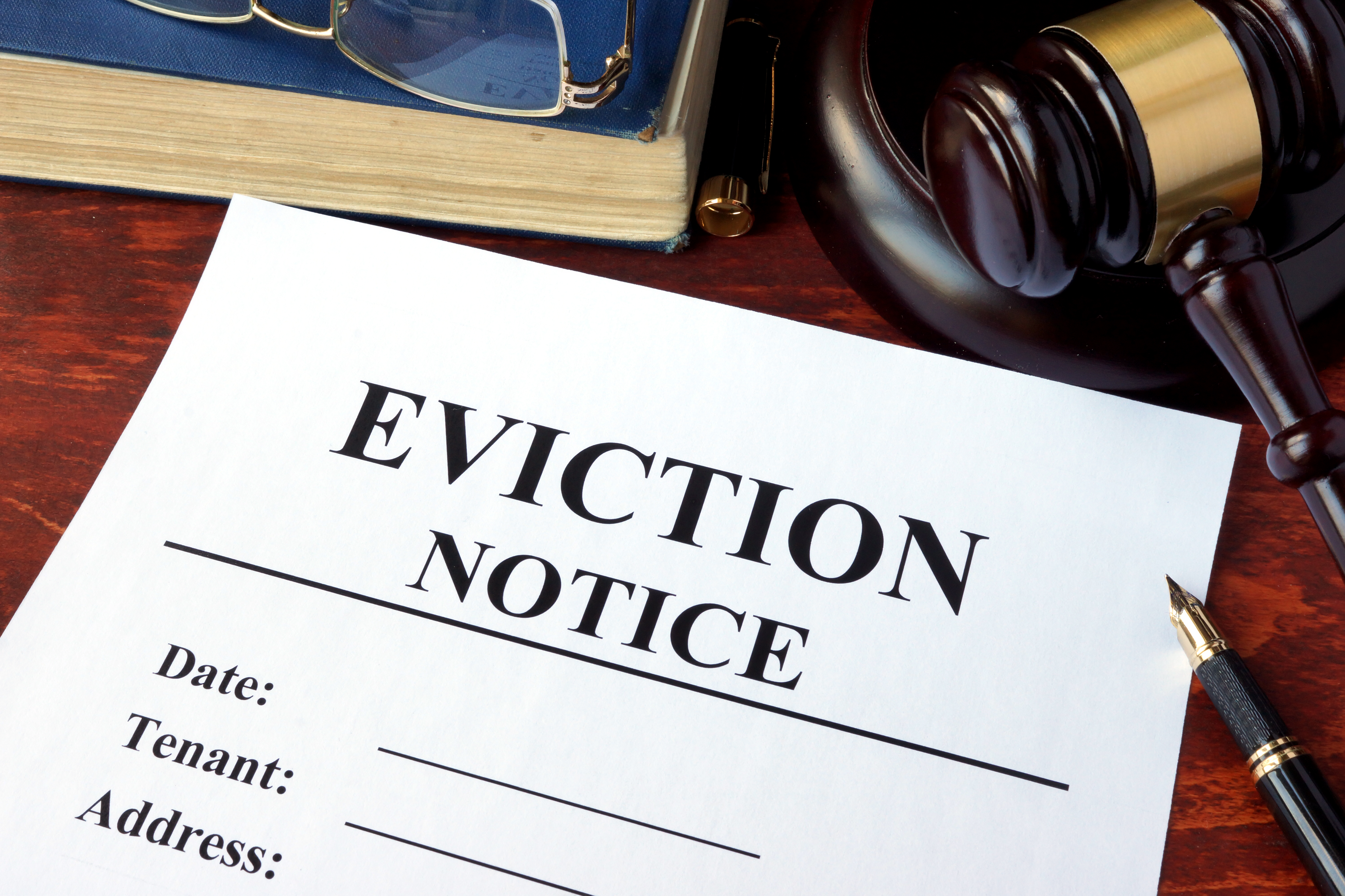 Ask Sam What Are The Rules For Evicting Rent Stabilized Tenants In Nyc