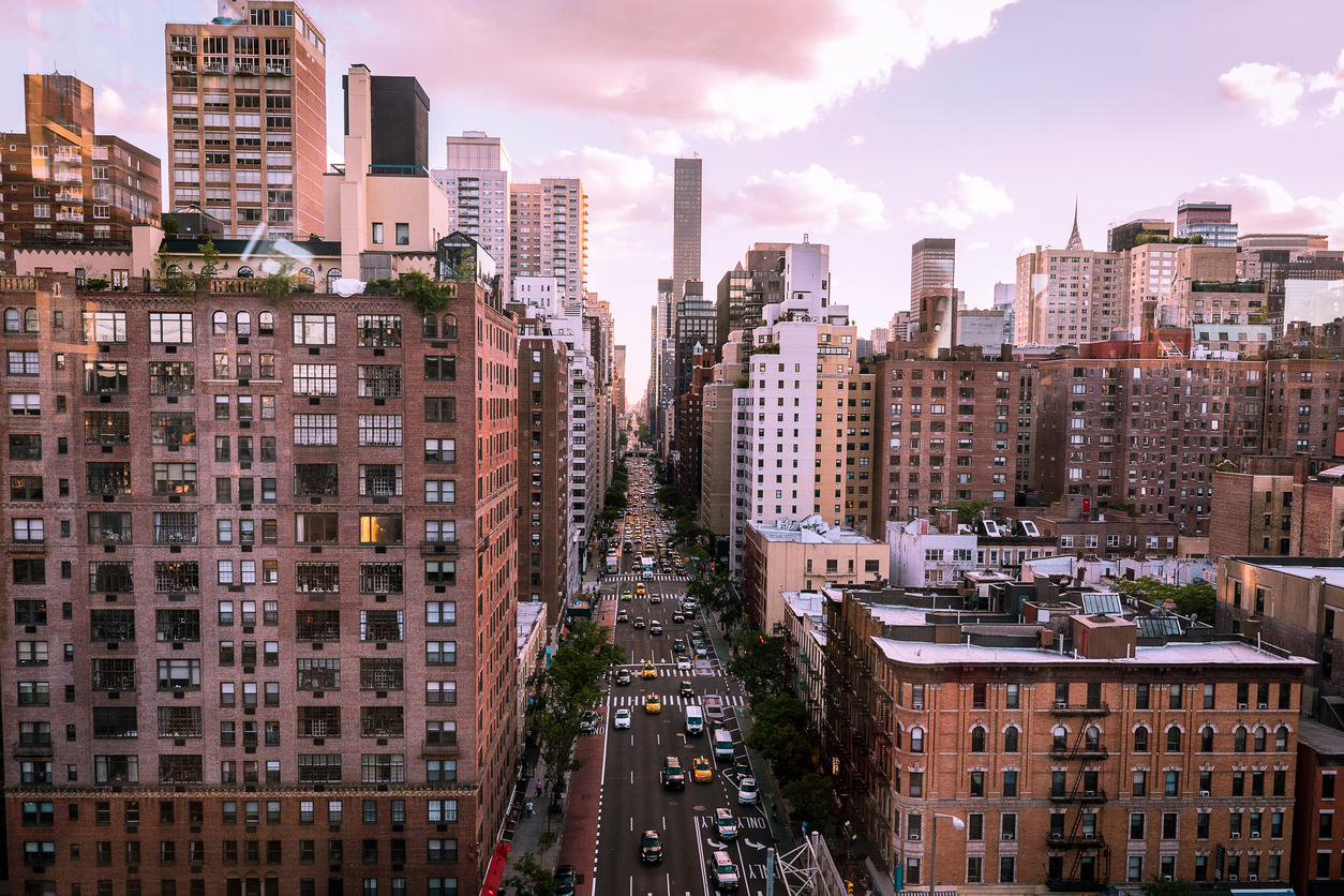 Rent Stabilized Apartments Nyc List