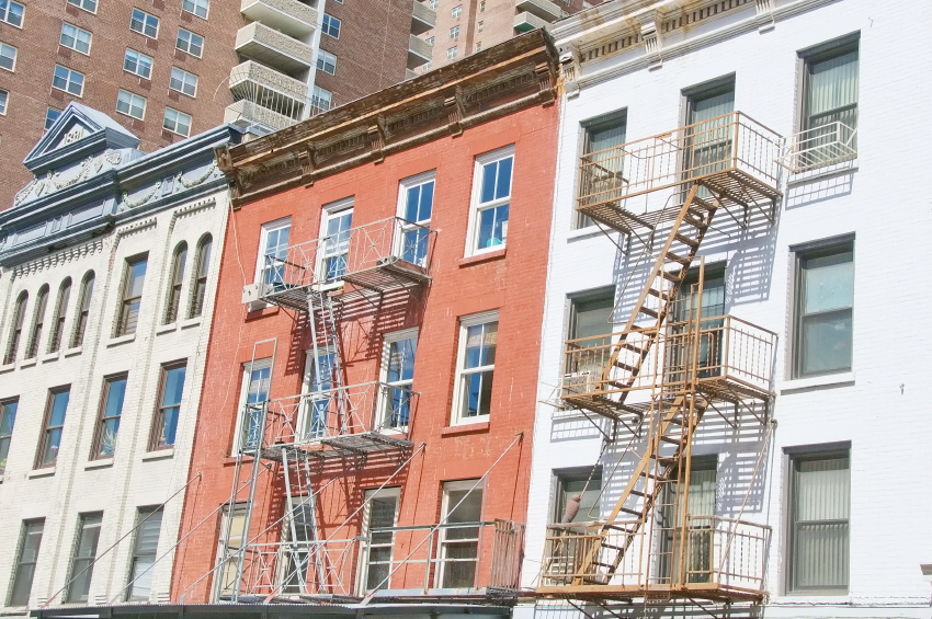 The top 5 myths about renter's insurance in NYC