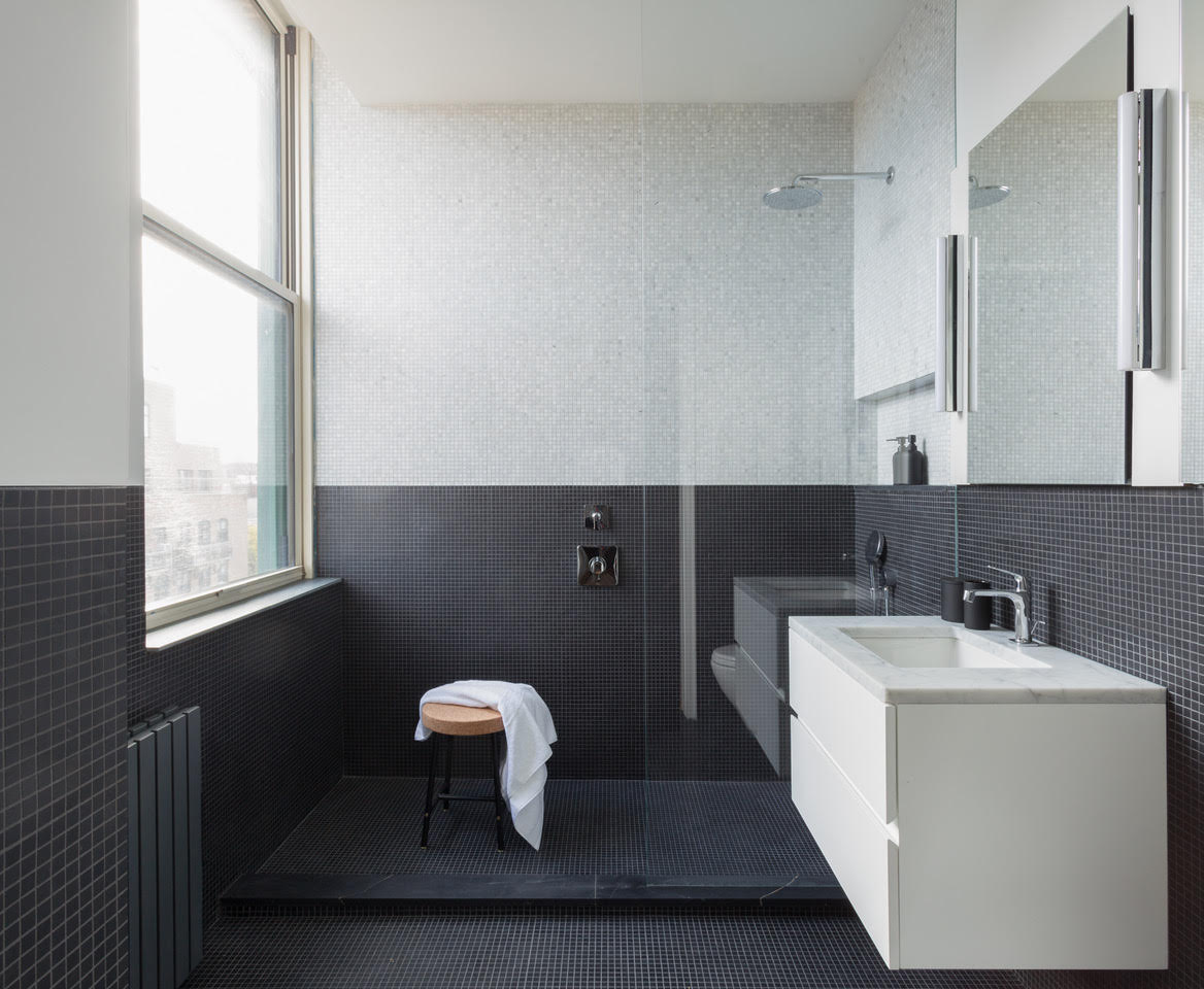 How to save money on your NYC bathroom renovation: Where to skimp