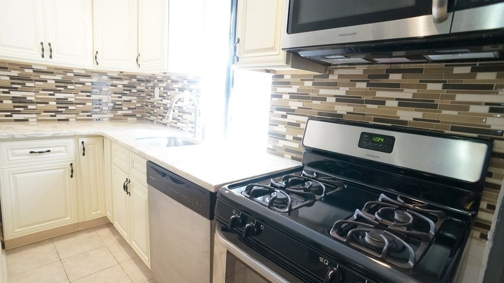mott haven 3 bedroom