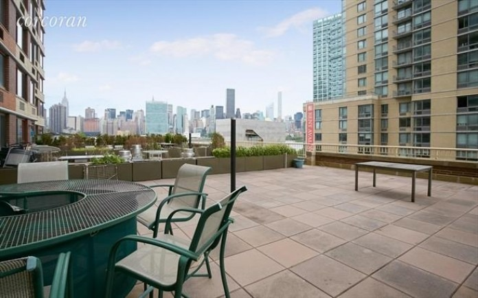 4-74 48th Ave., #6E, Long Island City