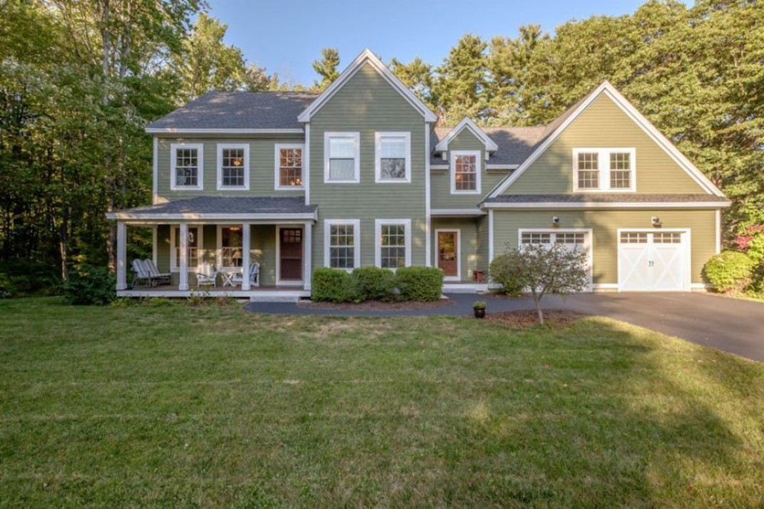 price check national  5 houses and condos for sale in portland  maine