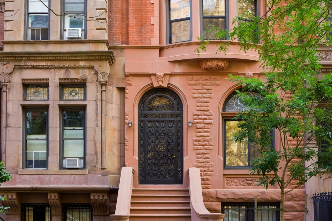 12 Insider Tips For Renting An Apartment In Nyc