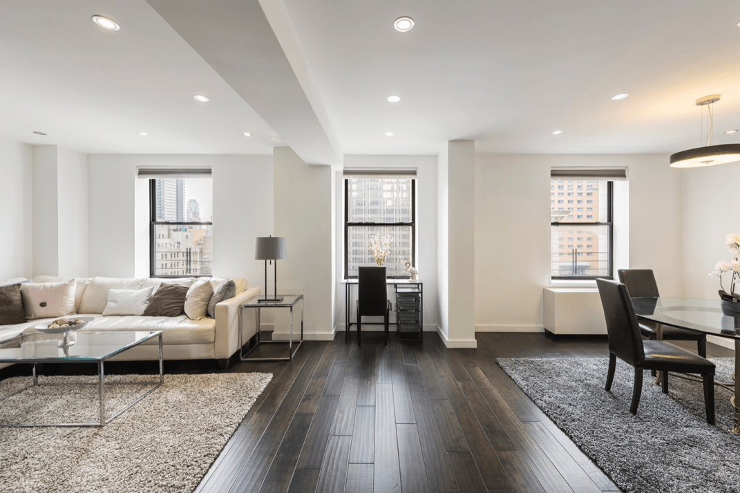 Hefty deposits and copious coasters: 5 strategies for renting out ...