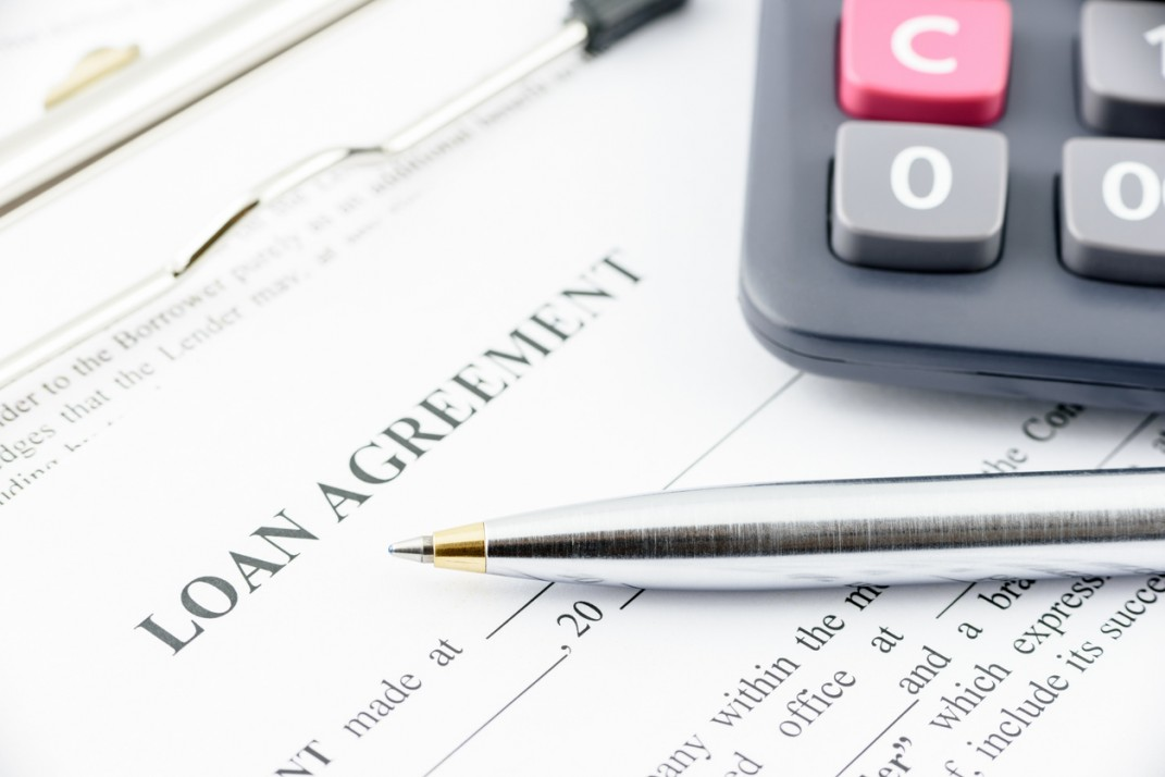 What Is A Cema Loan And When Does It Make Sense To Get One