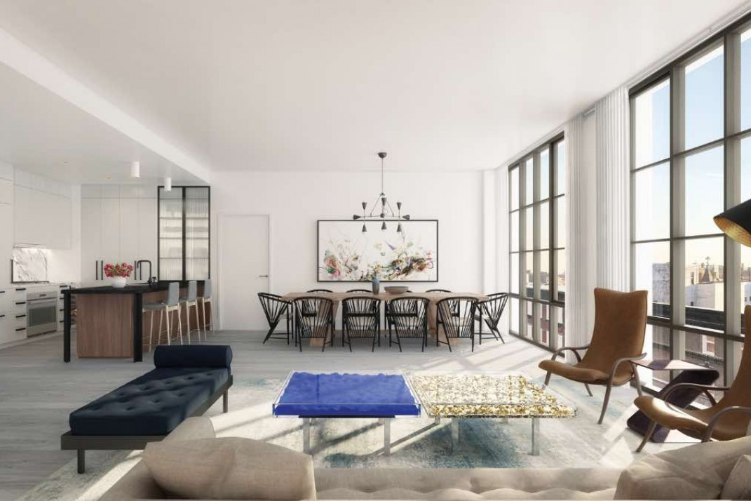 soundproof windows nyc skygatenews steiner developments like this one in the east village include sound reduction measures such as soundproof windows two layers of sheetrock hallways buying condo nyc heres how to tell if new construction is