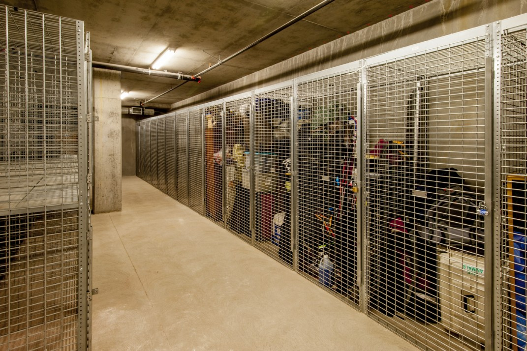 The Real Value Of Having A Storage Unit In Your Nyc