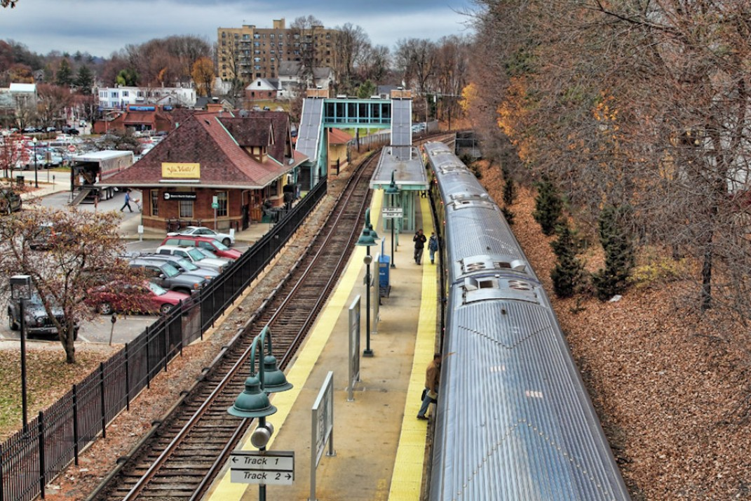 Things To Do In Westchester Today >> 10 Things Every New Yorker Considering A Move To Westchester Should
