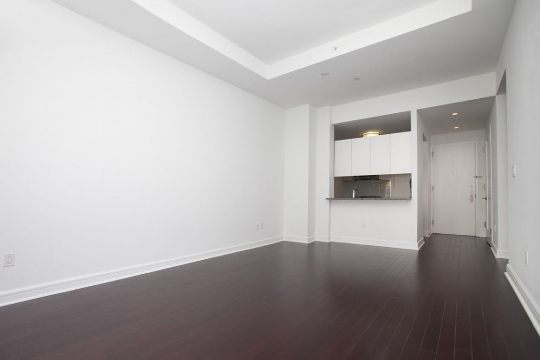 5 Manhattan Apartments Renting For Under 3 500