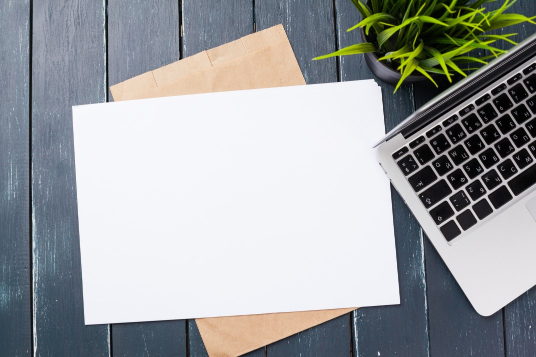 How to write a co-op board package cover letter for a luxury building