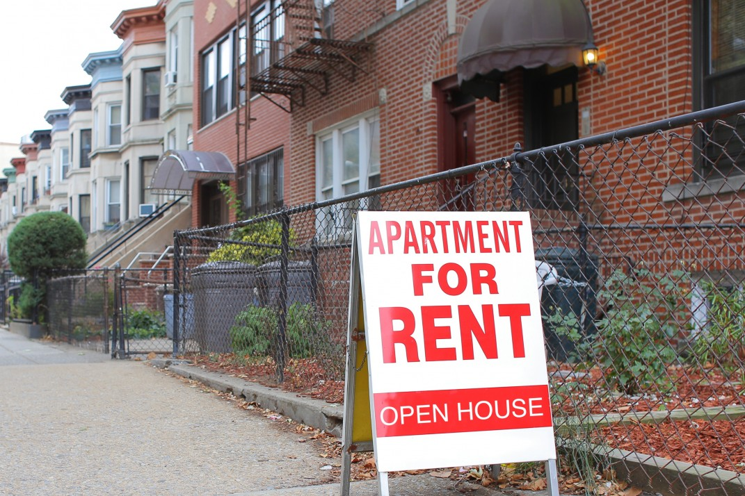 The Brick Underground Podcast: Landlord tips on how to ...