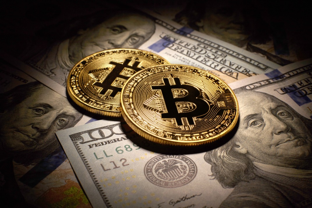 cryptocurrency accountant nyc