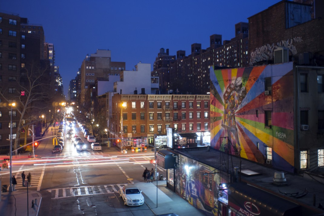 The Best NYC Neighborhoods To Buy An Apartment In Now And Which To New 3 Bedroom Apartments Nyc Exterior Remodelling