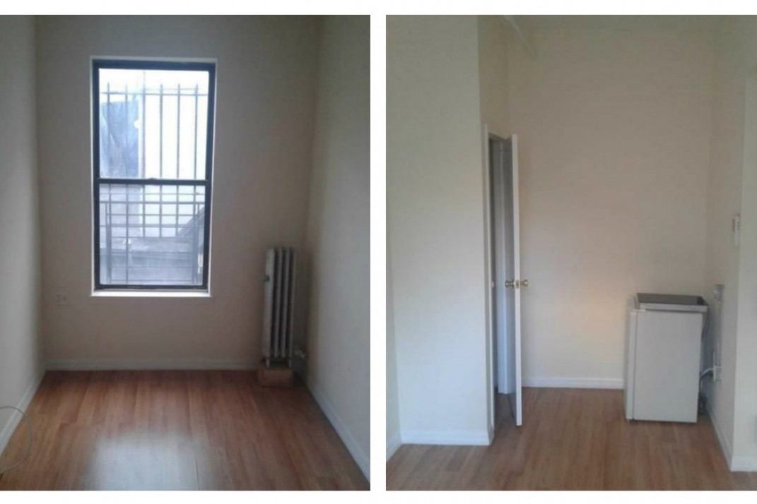 single room occupancy for rent nyc