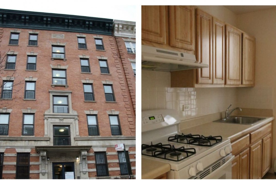 Apply To Buy A Four Bedroom Apartment In Longwood The Bronx
