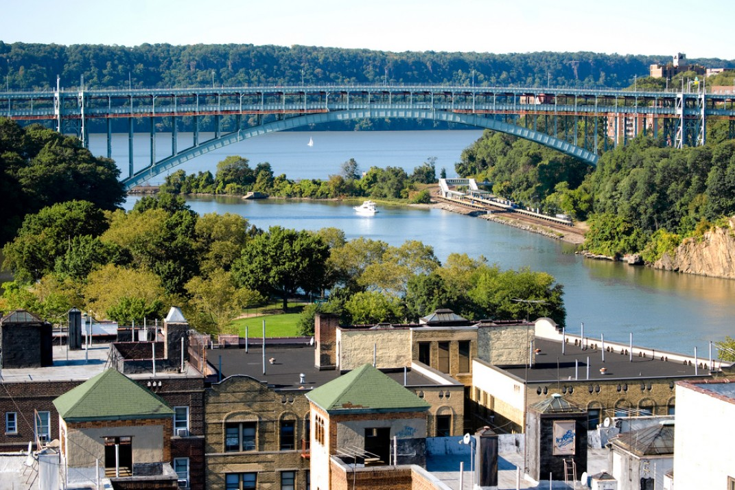 The insiders guide to inwood manhattans northernmost neighborhood