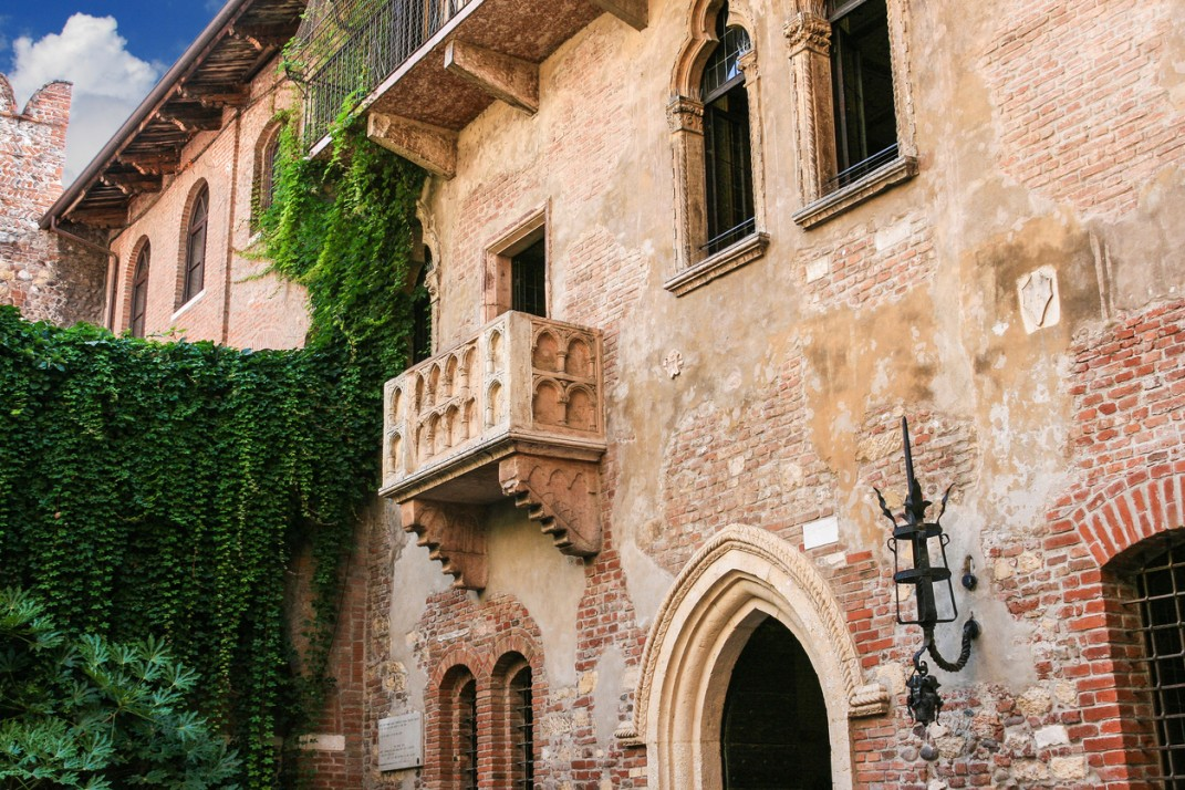 What Is A Juliet Balcony And Why They Re Not As Pitiful As You May