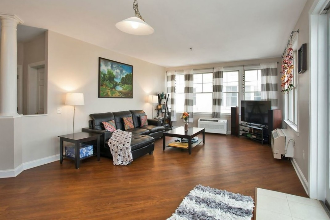 Outstanding 5 Jersey City Two Bedroom Condos Under 600 000 If Youre Interior Design Ideas Oxytryabchikinfo