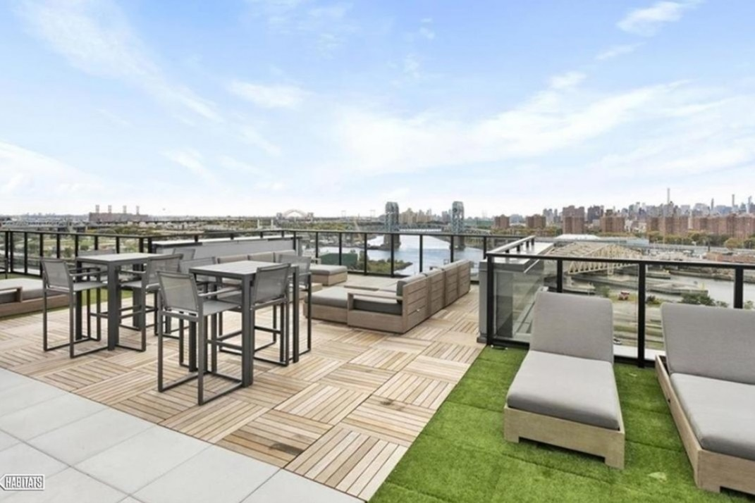 5 Two Bedroom Als With Roof Deck Access For Under 3 000 So You Can Get Some Sun