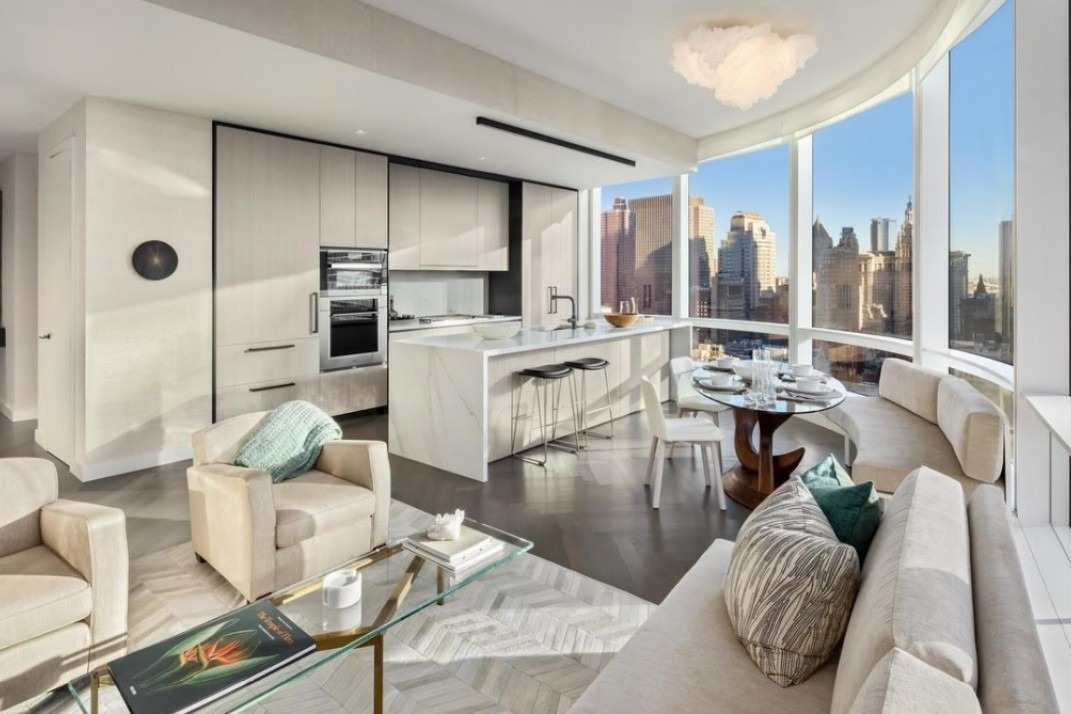 What You Need To Know About Buying A Nyc Condo As An Investment Property