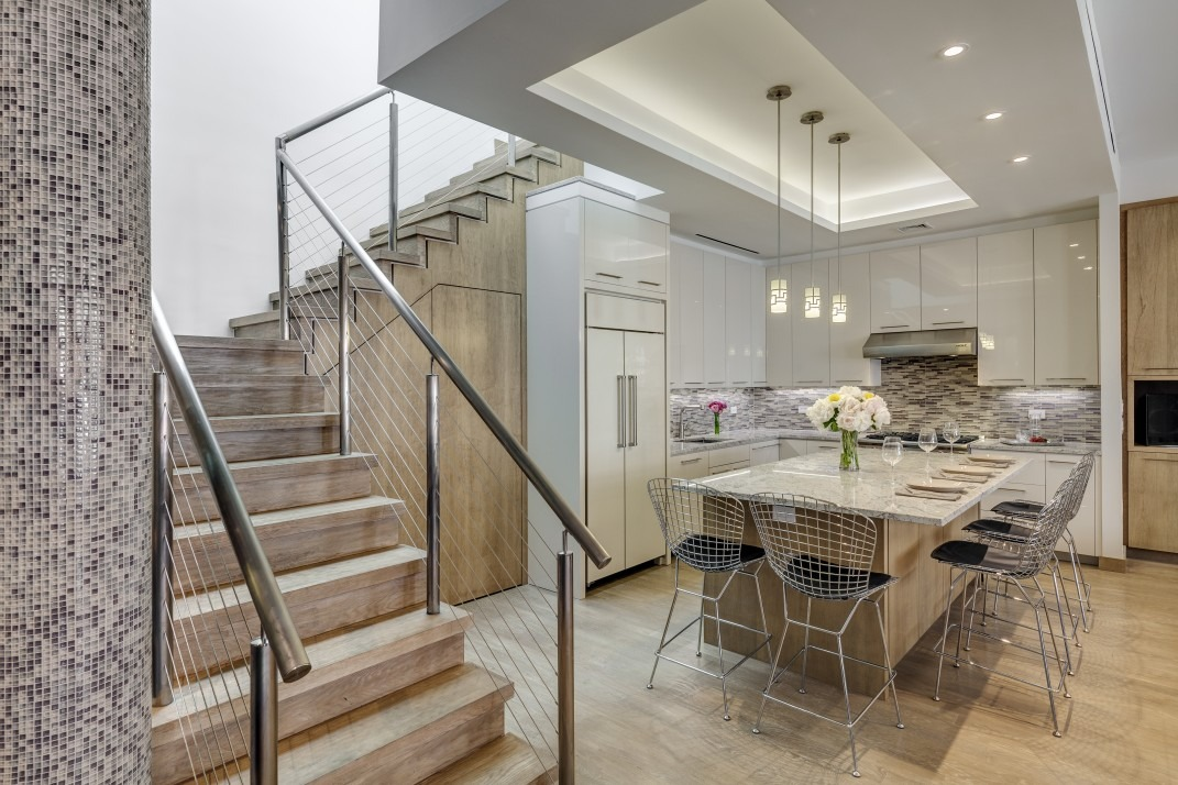 Considering Renovating Your Nyc Kitchen, Kitchen Cabinets Soho Nyc